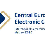 9th Central European Electronic Card conference – Warsaw 2016